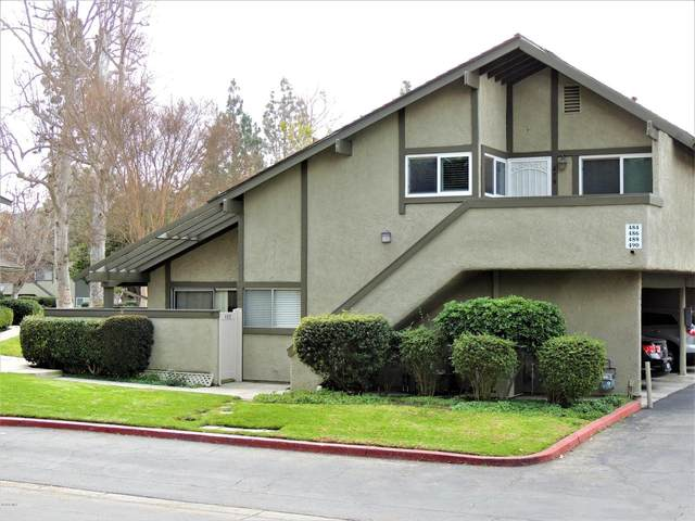 Thousand Oaks, CA 91360 :: Randy Plaice and Associates