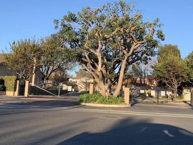 2188 Eastridge Loop, Oxnard, CA 93036 (#220000461) :: Randy Plaice and Associates