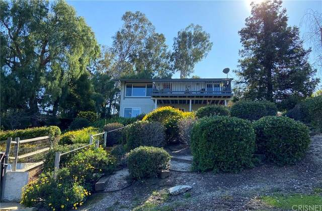 10962 Citrus Drive, Moorpark, CA 93021 (#SR20031479) :: Randy Plaice and Associates