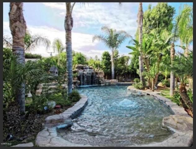 4809 Maureen Lane, Moorpark, CA 93021 (#220001658) :: Randy Plaice and Associates