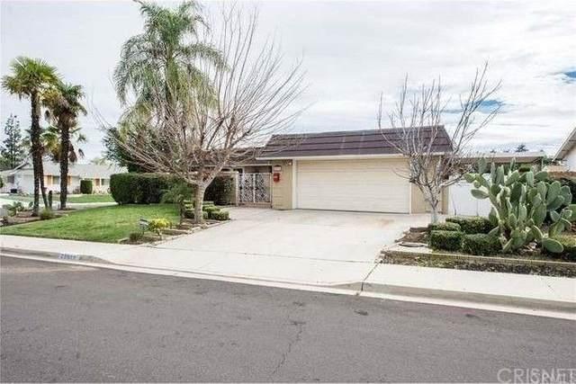 25925 Roanoke Road, Sun City, CA 92586 (#SR20022155) :: Randy Plaice and Associates