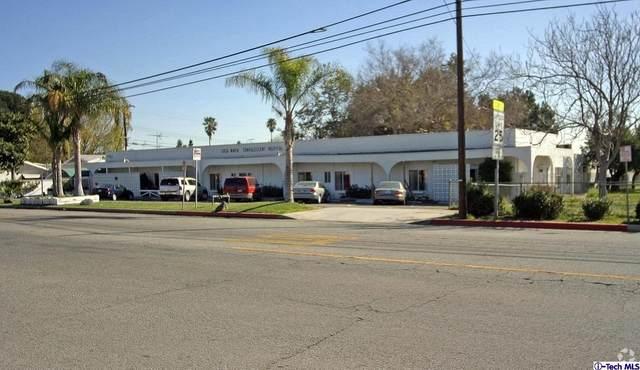 17933 San Bernardino Avenue, Bloomington, CA 92316 (#320000616) :: TruLine Realty