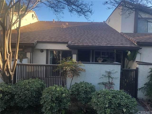 24763 Sand Wedge Lane, Valencia, CA 91355 (#SR20034802) :: Lydia Gable Realty Group