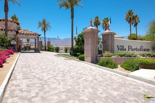 1907 Via San Martino, Palm Desert, CA 92260 (#20555256) :: Randy Plaice and Associates