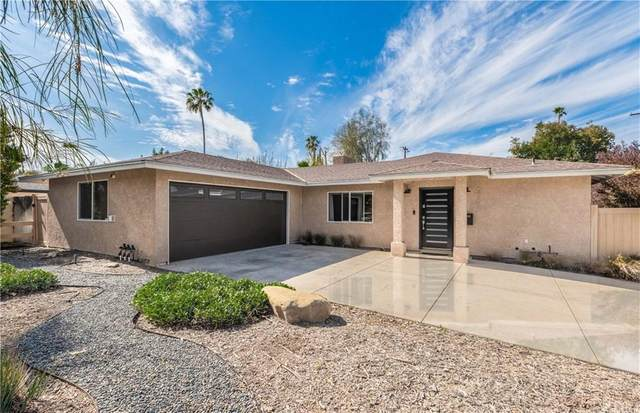 6261 Jumilla Avenue, Woodland Hills, CA 91367 (#SR20036930) :: Lydia Gable Realty Group