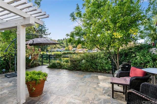 23140 Park Sorrento, Calabasas, CA 91302 (#SR20037769) :: The Pratt Group