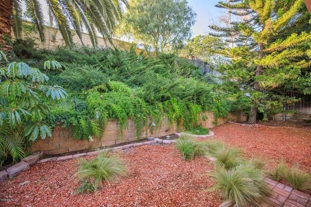 2073 Old Ranch Road, Camarillo, CA 93012 (#220001954) :: Lydia Gable Realty Group