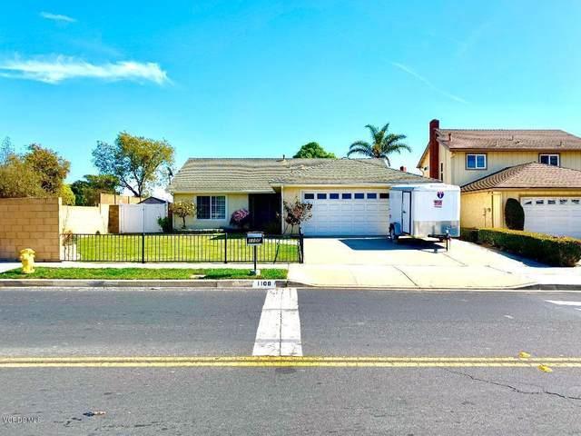 1100 Novato Drive, Oxnard, CA 93035 (#220001955) :: Lydia Gable Realty Group