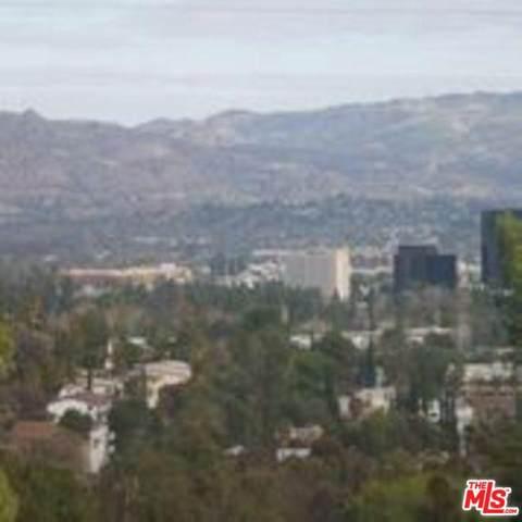 21645 Medina Estates Drive, Woodland Hills, CA 91364 (#20556798) :: Lydia Gable Realty Group