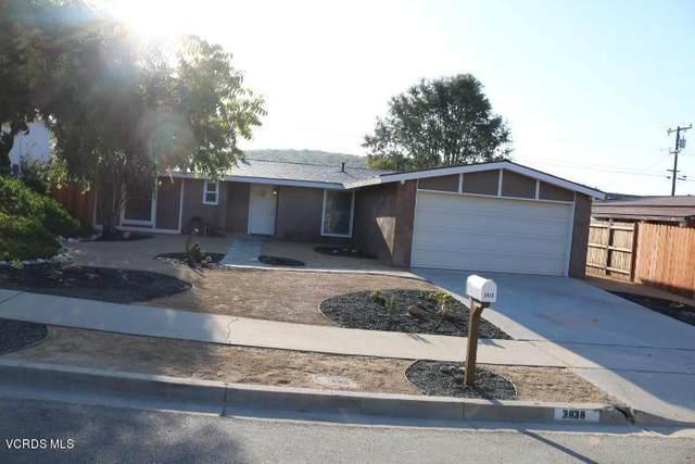 3838 Via Mitad, Lompoc, CA 93436 (#220002021) :: The Pratt Group
