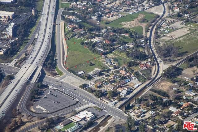 13225 Serenity Trails, Chino, CA 91710 (MLS #20557800) :: The Sandi Phillips Team