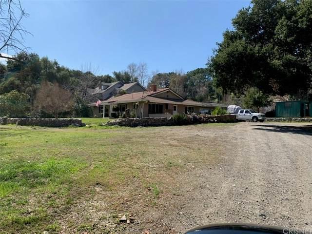 26333 Ravenhill Rd, Canyon Country, CA 91387 (#SR20041777) :: Eman Saridin with RE/MAX of Santa Clarita