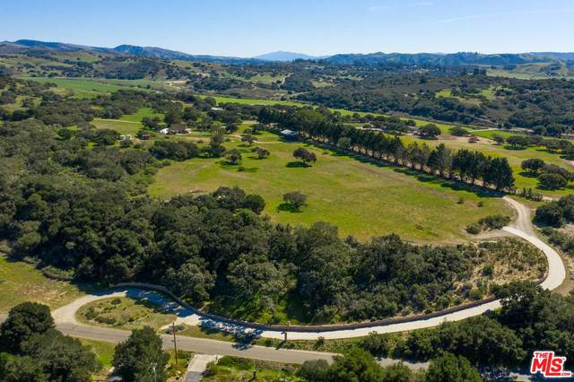 2681 Flora Rd, Lompoc, CA 93436 (#20-561272) :: The Pratt Group