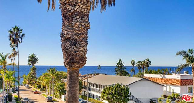 6639 La Jolla Blvd, La Jolla, CA 92037 (MLS #20-562746) :: Hacienda Agency Inc