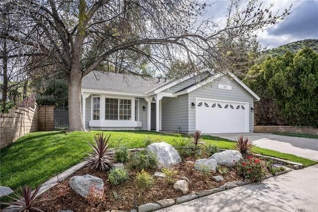 28512 Victoria Road, Castaic, CA 91384 (#SR20054264) :: Randy Plaice and Associates