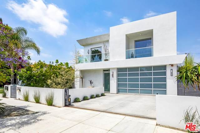 8837 Saturn St, Los Angeles, CA 90035 (#20-564588) :: Lydia Gable Realty Group