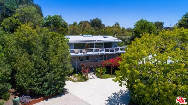 28873 Boniface Dr, Malibu, CA 90265 (#20-566166) :: Lydia Gable Realty Group