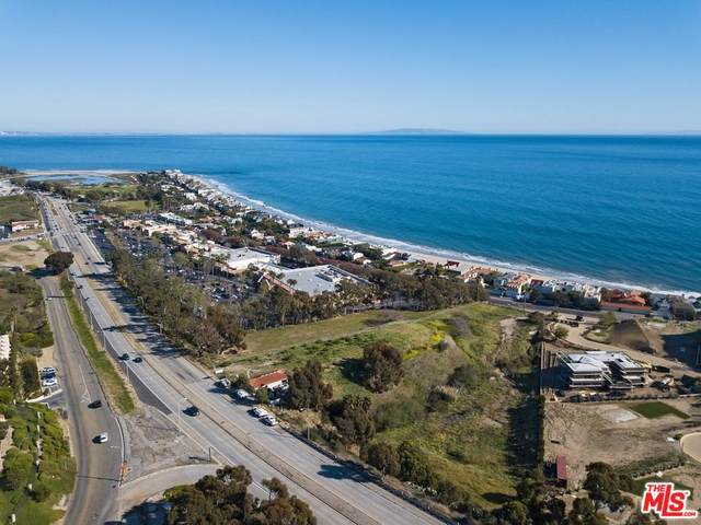 23907 Malibu Road, Malibu, CA 90265 (#20566454) :: Lydia Gable Realty Group