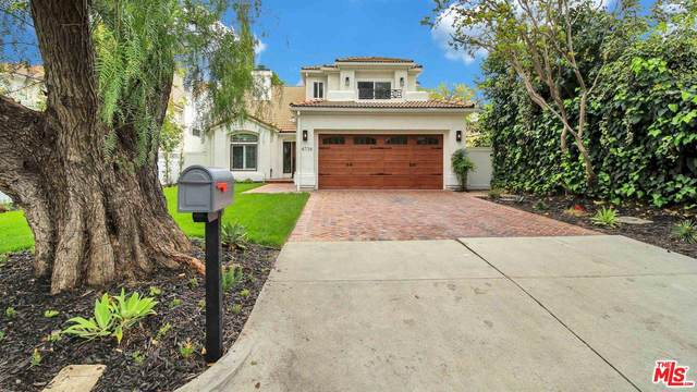 4738 Norwich Avenue, Sherman Oaks, CA 91403 (#20566444) :: Lydia Gable Realty Group