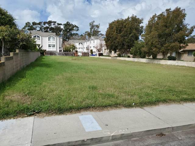 443 N 5TH Street, Port Hueneme, CA 93041 (#220003305) :: Lydia Gable Realty Group