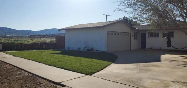 38205 Gunton Drive, Palmdale, CA 93550 (#SR20065306) :: The Suarez Team