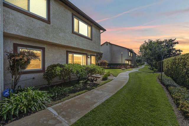 3157 Kelp Lane, Oxnard, CA 93035 (#220003437) :: Lydia Gable Realty Group