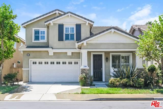 2948 Sycamore Ln, Arcadia, CA 91006 (#21-725982) :: Vida Ash Properties | Compass