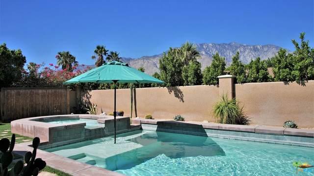 2990 N Biskra Rd, Palm Springs, CA 92262 (#21-774890) :: Vida Ash Properties   Compass