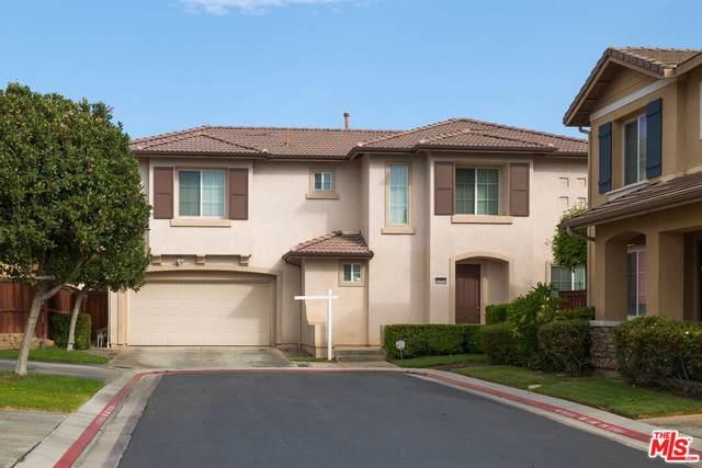 4490 River Briar Ct, Riverside, CA 92505 (#21-777004) :: The Bobnes Group Real Estate