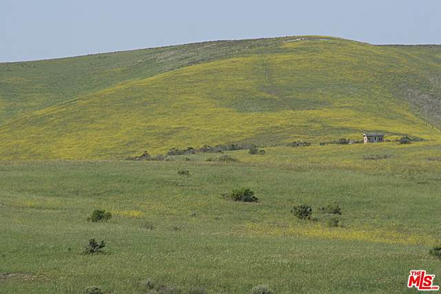 Sweeney Rd, Lompoc, CA 93436 (#21-777568) :: The Bobnes Group Real Estate