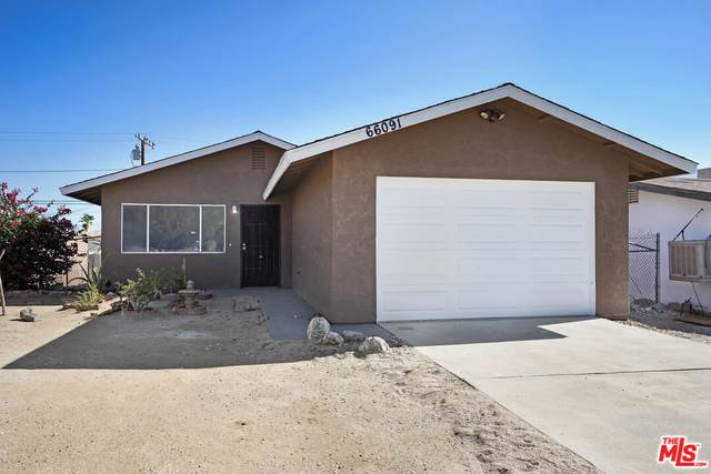 66091 6Th St, Desert Hot Springs, CA 92240 (#21-778016) :: Lydia Gable Realty Group