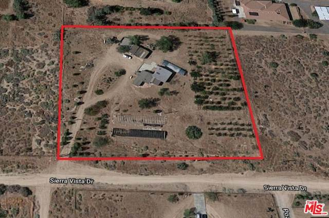 9016 Address Not Published Rd, Phelan, CA 92371 (#21-778248) :: Vida Ash Properties   Compass