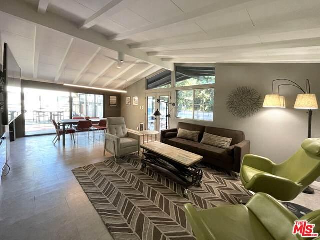 6756 Limerick Ave, Winnetka, CA 91306 (#21-778308) :: The Bobnes Group Real Estate