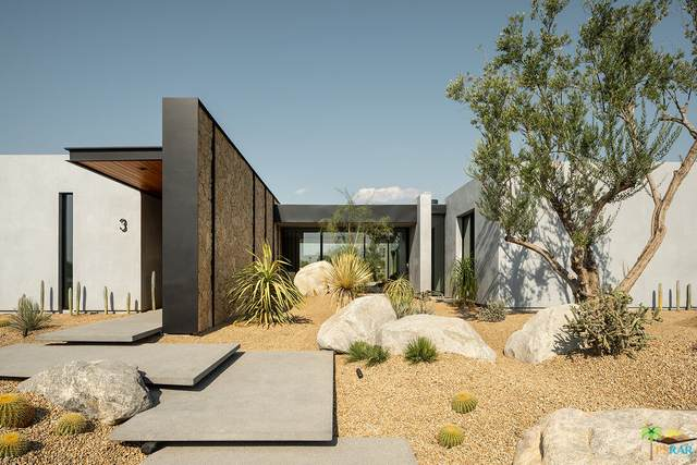 9 Echo Ln, Rancho Mirage, CA 92270 (#21-778366) :: Lydia Gable Realty Group