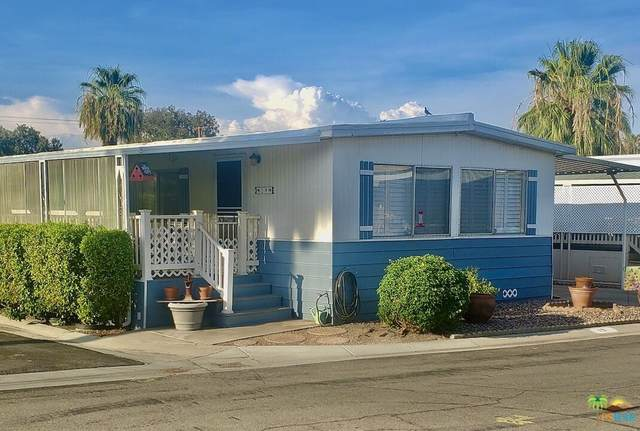19 N Oasis Dr, Cathedral City, CA 92234 (#21-778452) :: The Pratt Group