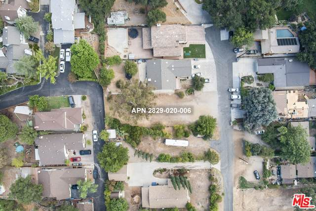 0 Atwood Boulevard, Newhall, CA 91321 (#21-778784) :: Randy Plaice and Associates