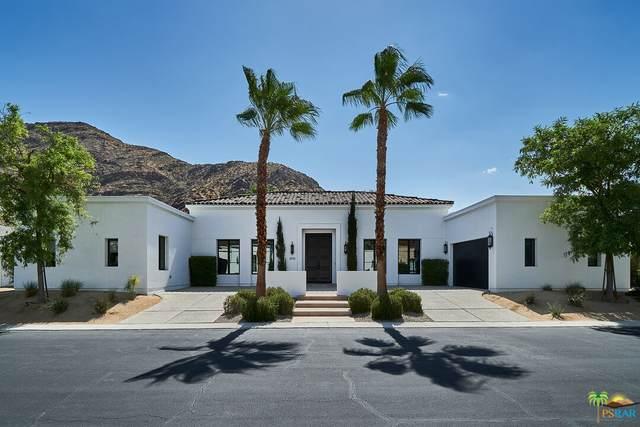 3076 Arroyo Seco, Palm Springs, CA 92264 (#21-779958) :: Vida Ash Properties   Compass