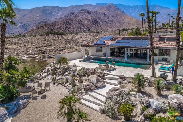 2222 N Palermo Dr, Palm Springs, CA 92262 (#21-780328) :: Lydia Gable Realty Group