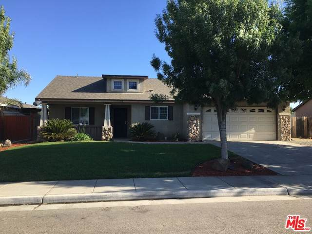 1185 Waterview St, Hanford, CA 93230 (#21-780622) :: Lydia Gable Realty Group