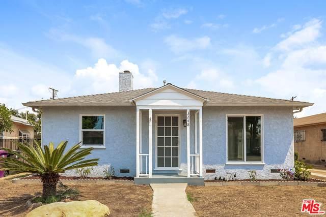 3248 Oregon Ave, Long Beach, CA 90806 (#21-780844) :: Lydia Gable Realty Group