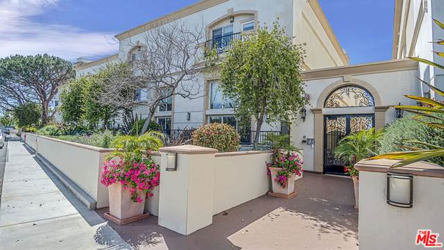 7401 S Sepulveda Blvd #113, Los Angeles, CA 90045 (#21-781724) :: Vida Ash Properties   Compass