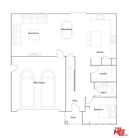 5211 Collard Ave, Fontana, CA 92336 (#21-781772) :: Vida Ash Properties | Compass