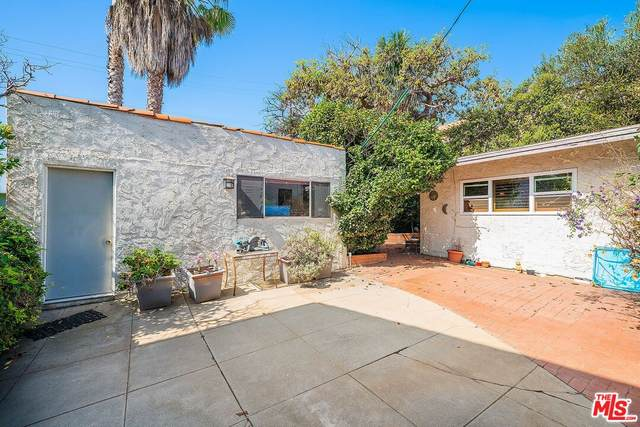 628 10Th St, Santa Monica, CA 90402 (#21-782068) :: Montemayor & Associates