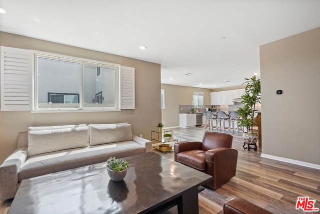 1202 Outrigger Ln, Harbor City, CA 90710 (#21-782486) :: The Bobnes Group Real Estate