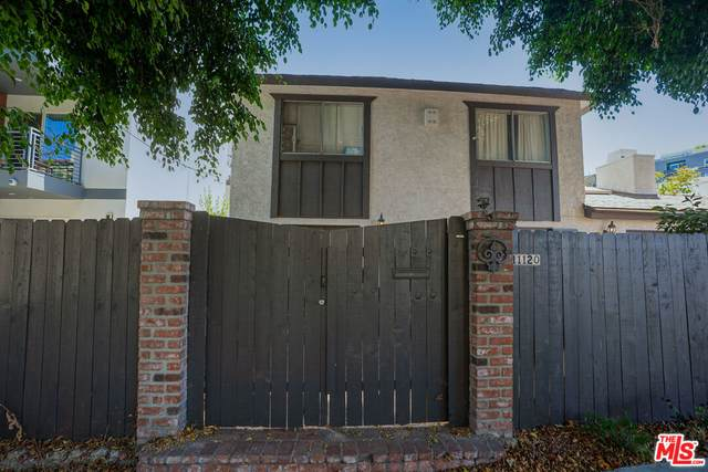 11120 Hartsook St, North Hollywood, CA 91601 (#21-782774) :: Lydia Gable Realty Group