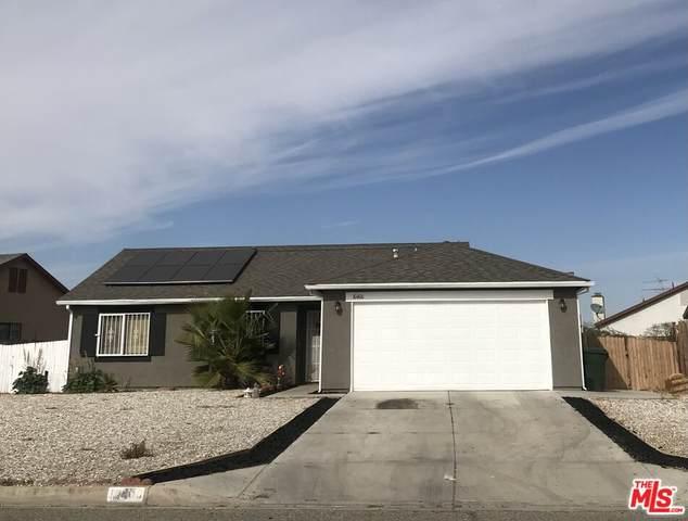 10400 Kemper Ave, Adelanto, CA 92301 (#21-783032) :: Montemayor & Associates