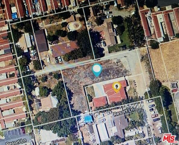 0 Cambrin Rd, Pomona, CA 91768 (#21-783376) :: Lydia Gable Realty Group