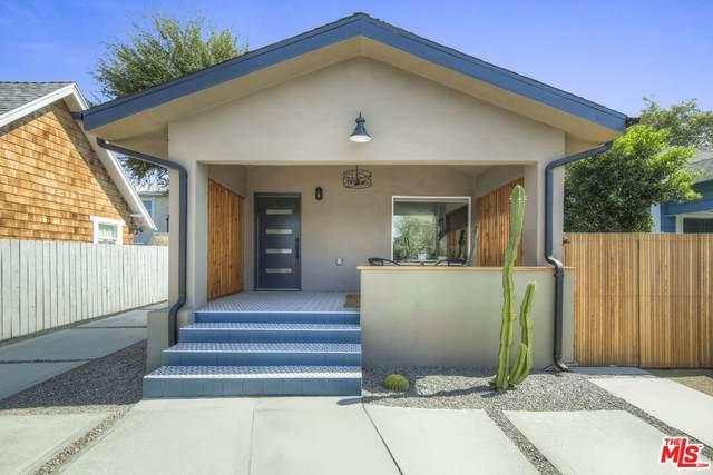 6327 Arroyo Glen St, Los Angeles, CA 90042 (#21-783418) :: Lydia Gable Realty Group