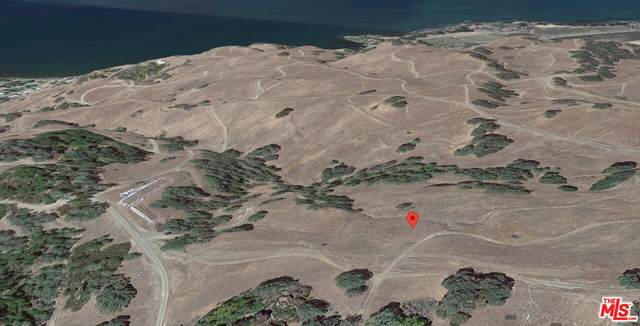 6293 Selby Rd, Lucerne, CA 95458 (#21-783644) :: The Bobnes Group Real Estate