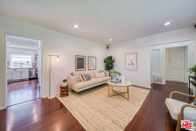 11338 Biona Dr, Los Angeles, CA 90066 (#21-783830) :: Vida Ash Properties | Compass